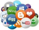 Social Networks Sites