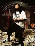 Make money from mixtape