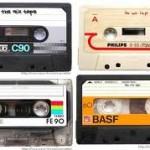 upload mixtapes