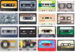 Mixtape Promotion